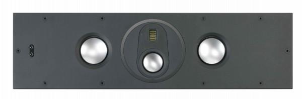 Monitor Audio Platinum II InWall Einbaulautsprecher Front/Vorne
