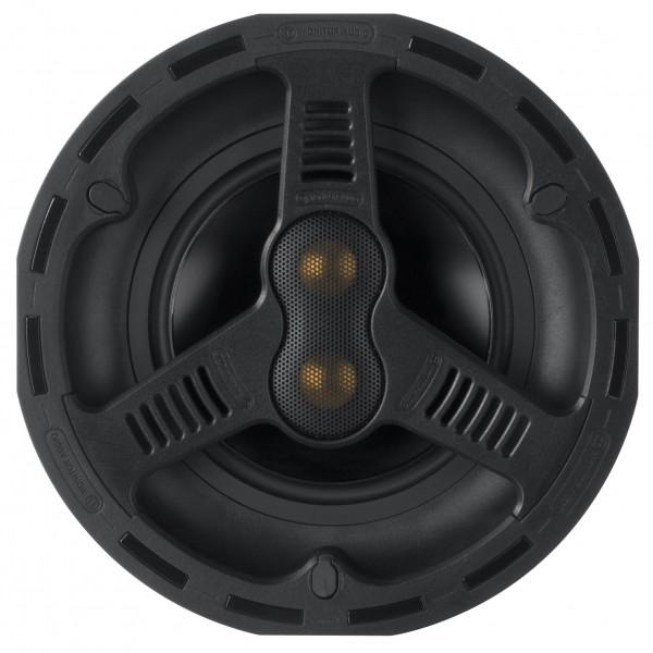 Monitor Audio AWC265-T2 InCeiling Einbaulautsprecher Front/Vorne
