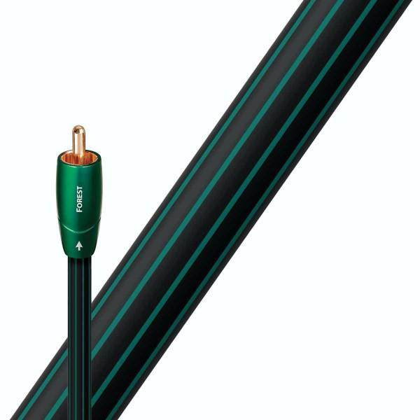 AudioQuest Forest Digital Coax Kabel