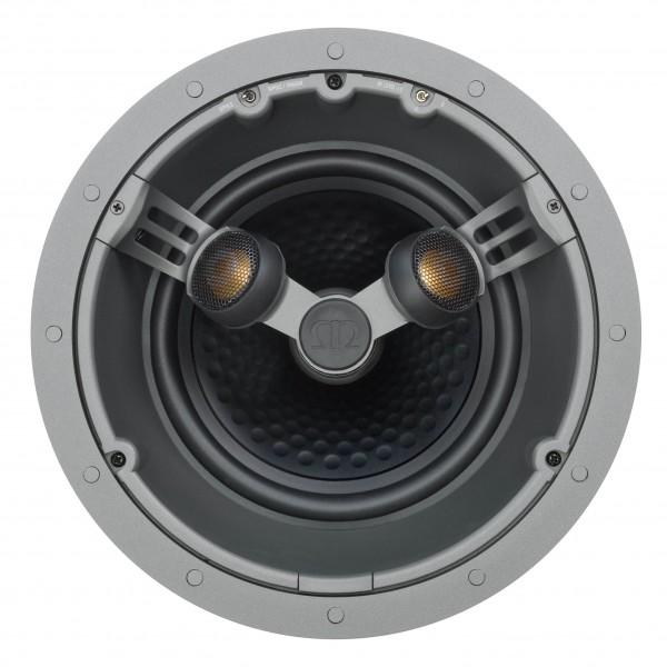 Monitor Audio C380-FX InCeiling Einbaulautsprecher Front/Vorne