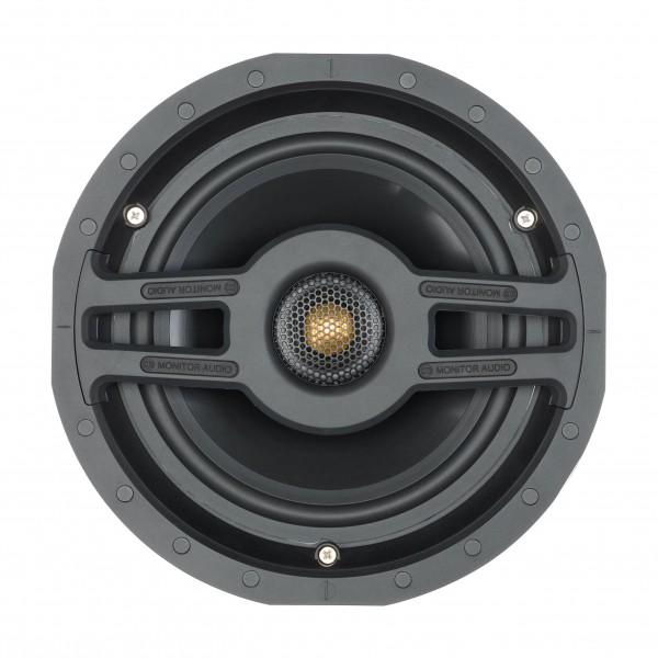 Monitor Audio CS180 InCeiling Einbaulautsprecher Front/Vorne
