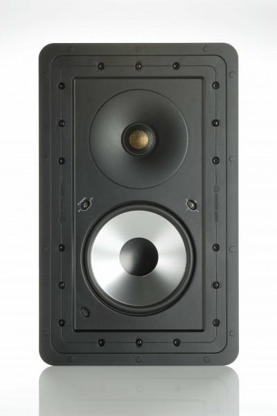 Monitor Audio CP-WT260 InWall Einbaulautsprecher Front/Vorne
