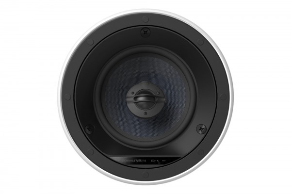 Bowers & Wilkins | CCM663RD