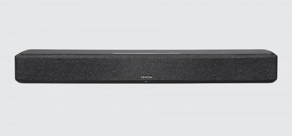 Denon | Home Sound Bar 550