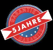 5Jahre_Garantie_stars_kl