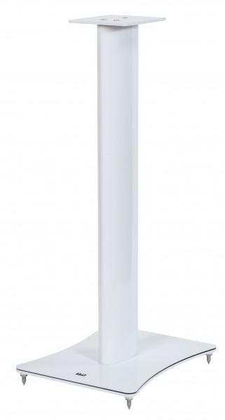 ELAC LS 50 Lautsprecherständer Weiß