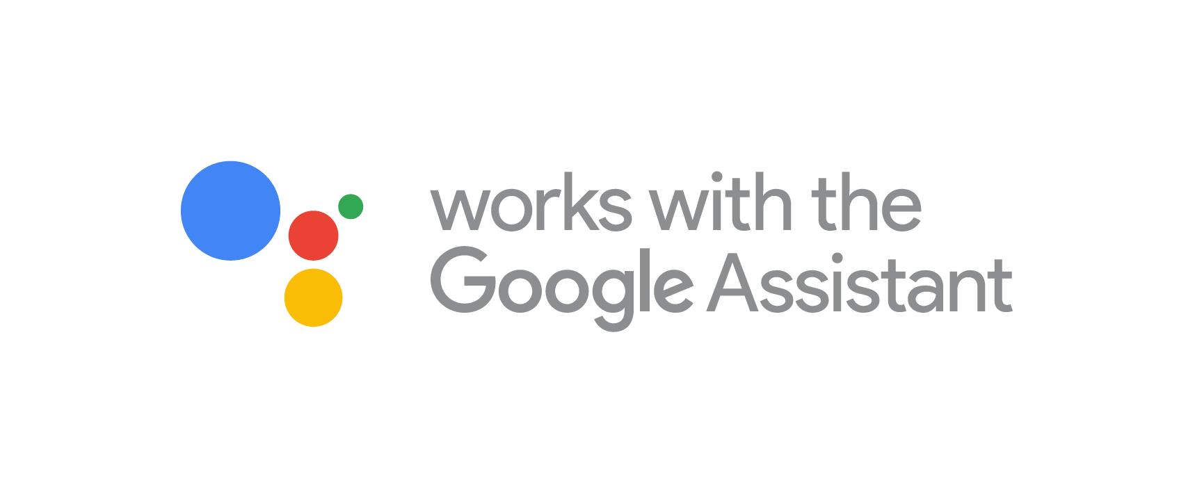 XPM_BADGING_GoogleAssistant_HOR