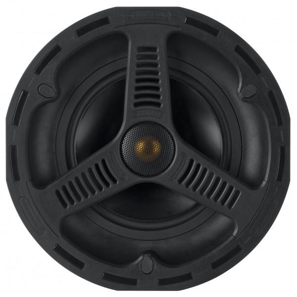 Monitor Audio AWC265T150 InCeiling Einbaulautsprecher Front/Vorne