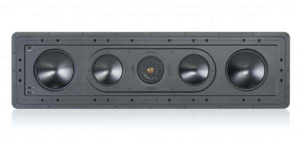 Monitor Audio CP-IW260X InWall Einbaulautsprecher Front/Vorne