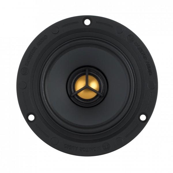 Monitor Audio CF230 InCeiling Einbaulautsprecher Front/Vorne