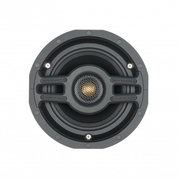 Monitor Audio CS160 InCeiling Einbaulautsprecher Front/Vorne