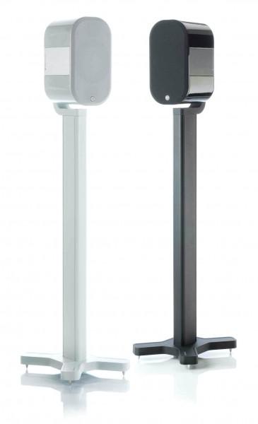 Monitor Audio Apex Lautsprecherständer