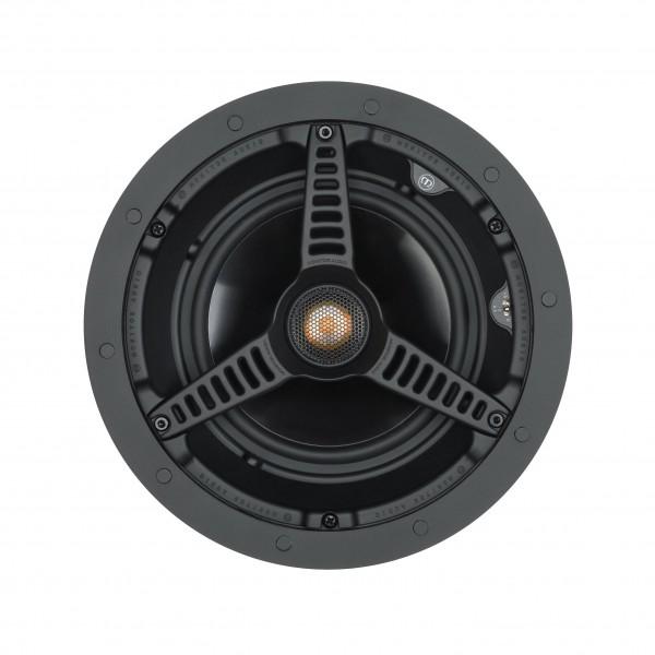 Monitor Audio C165 InCeiling Einbaulautsprecher Front/Vorne