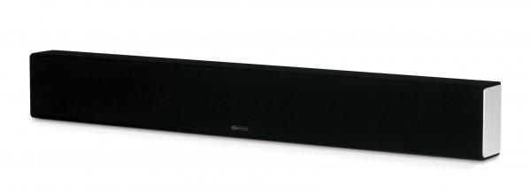 Monitor Audio SB-2 Soundbar Front/Vorne