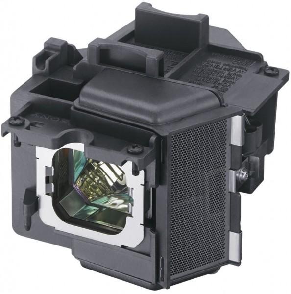 Sony LMP-H220 Beamerlampe