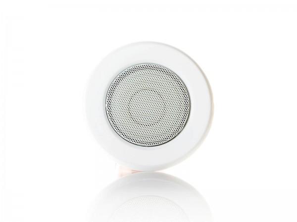 Monitor Audio CPC120 InCeiling Einbaulautsprecher Front/Vorne