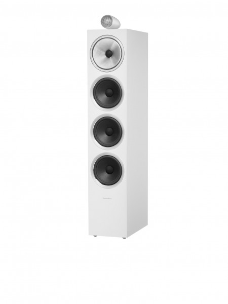 Bowers & Wilkins | 702 S2