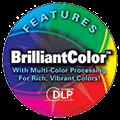 Vivitek_h1188_brilliant_color