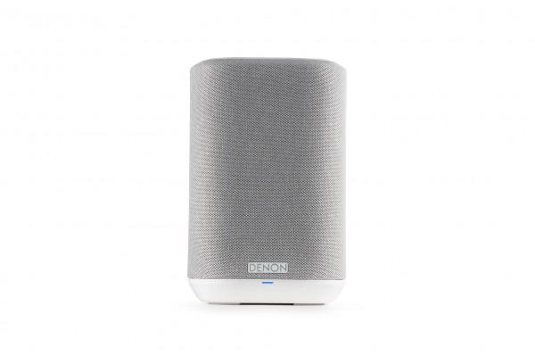 Denon Home 150 All-in-One Lautsprecher Front/Vorne Weiß