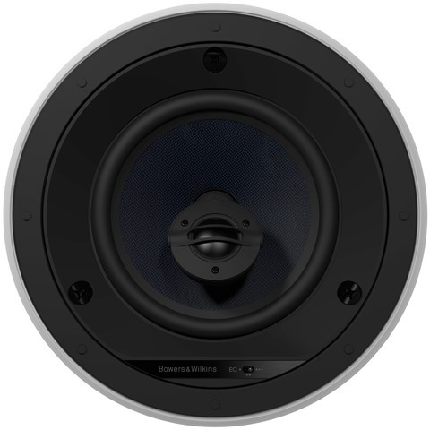 Bowers & Wilkins |CCM662
