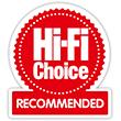 hifichoice_web