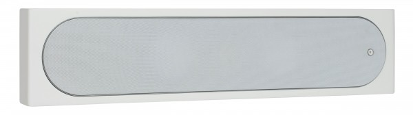 Monitor Audio Radius 225 Center Weiß Front/Vorne