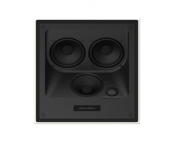 Bowers & Wilkins | CCM7.3 S2