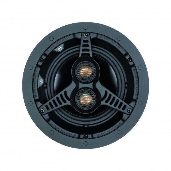Monitor Audio C165-T2 InCeiling Einbaulautsprecher Front/Vorne