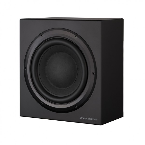 Bowers & Wilkins | CT SW15