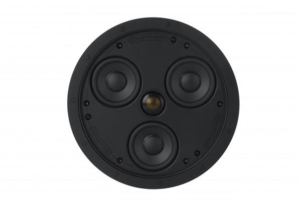 Monitor Audio CSS230 InCeiling Einbaulautsprecher Front/Vorne