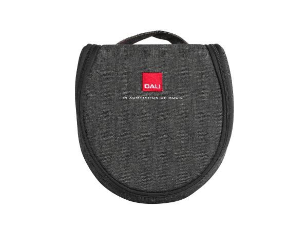 Dali IO Travel Case