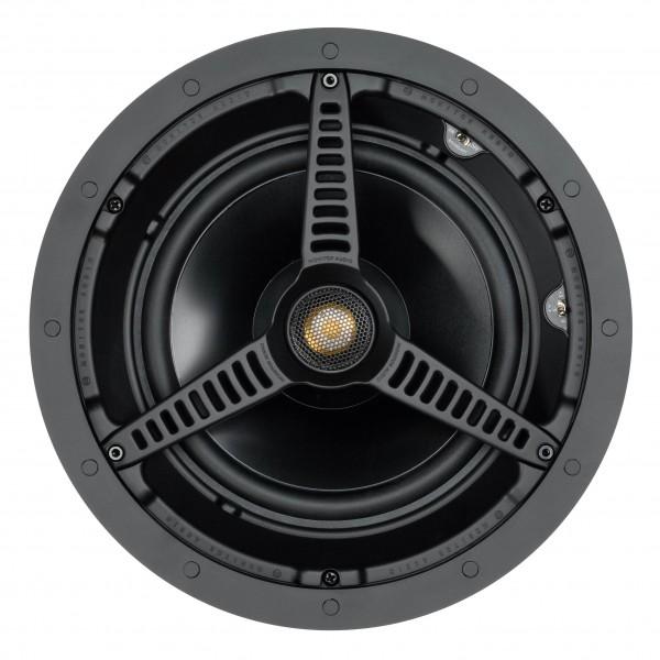 Monitor Audio C280 InCeiling Einbaulautsprecher Front/Vorne
