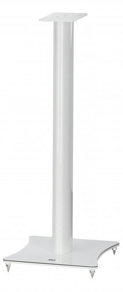 ELAC LS 30 Lautsprecherständer Weiß