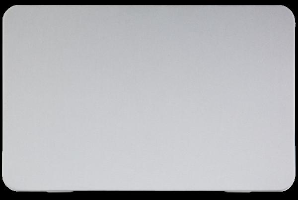 Bluesound Pulse Sub Front/Vorne Weiß