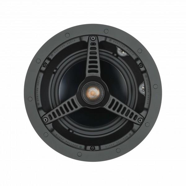 Monitor Audio C265 InCeiling Einbaulautsprecher Front/Vorne