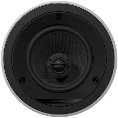 Bowers & Wilkins | CCM665