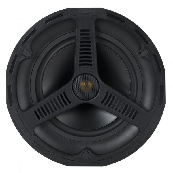 Monitor Audio AWC280 InCeiling Einbaulautsprecher Front/Vorne