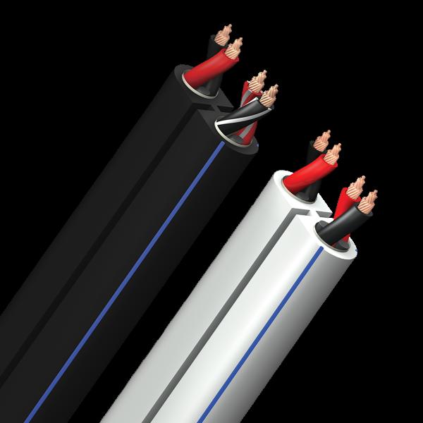AudioQuest |Rocket 22