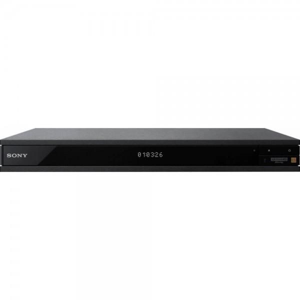 Sony UBP-X1100ES UHD Player Front/Vorne