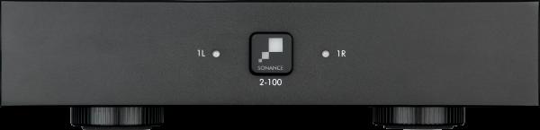 Sonance |2-100