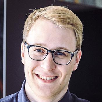 Benedikt Senk