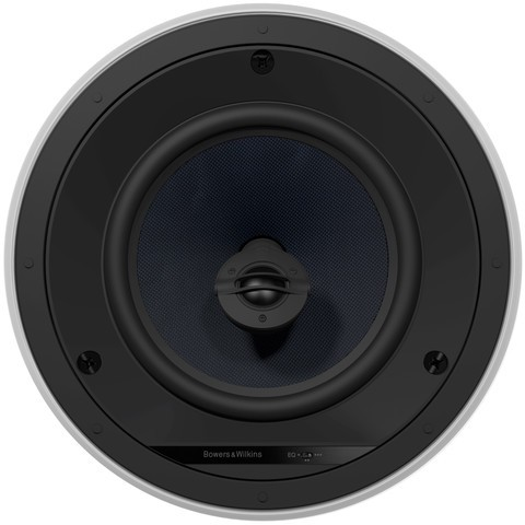Bowers & Wilkins | CCM683