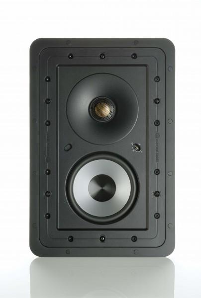 Monitor Audio CP-WT150 InWall Einbaulautsprecher Front/Vorne