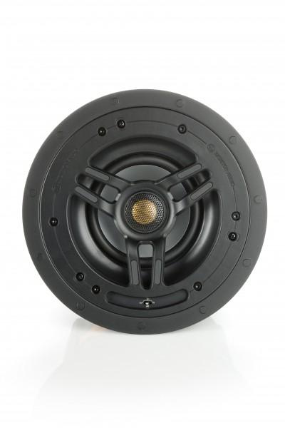 Monitor Audio CP-CT150 InCeiling Einbaulautsprecher Front/Vorne