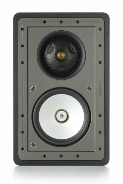 Monitor Audio CP-WT380IDC InWall Einbaulautsprecher Front/Vorne