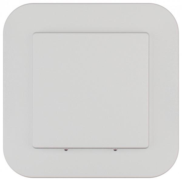 iPort |Luxe Adapter