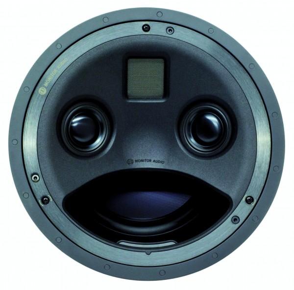 Monitor Audio Platinum PLIC II InCeiling Einbaulautsprecher Front/Vorne