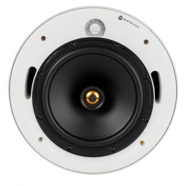 Monitor Audio Pro-80LV InCeiling Einbaulautsprecher Front/Vorne