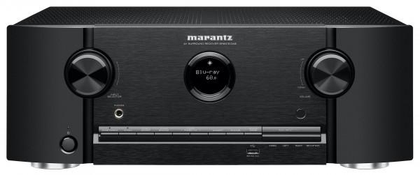 Marantz |SR5015 DAB