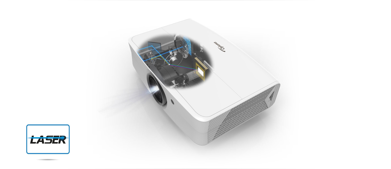 any_media-heimkino_projektoren-optoma-uhz4000-lightpoweredition